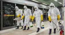 172 إصابة جديدة بكورونا في مقاطعتي أونتاريو وكيبيك في كندا