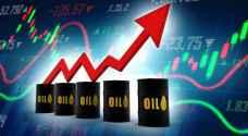 لليوم الثاني على التوالي.. تراجع أسعار النفط عالميا