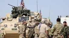 الولايات المتحدة تعتزم إجراء تدريبات عسكرية مع قبرص