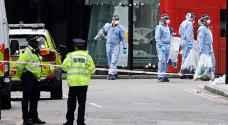 الحبس مدى الحياة لمدان بالإعداد لهجمات في لندن