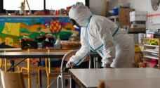 """هل العودة إلى المدارس """"آمنة"""" في ظل جائحة كورونا؟"""