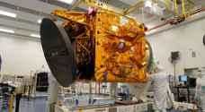 الإمارات جاهزة لإطلاق أول مسبار عربي إلى كوكب المريخ