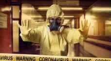 الصحة العالمية: جائحة كورونا خرجت عن السيطرة