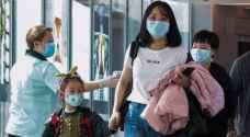 أبحاث كورونا تثير الجدل مجددا بشأن إمكانية نقل الهواء للجراثيم