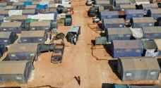 مجلس الأمن يتبنى قرار  آليّة إدخال المساعدات الى سوريا عبر تركيا