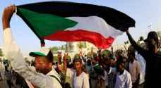 السودان يسمح لغير المسلمين بتناول الكحول