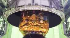 """الإمارات ترجىء إطلاق مسبار """"الأمل"""" الى المريخ.. وهذا هو الموعد الجديد"""