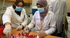 مسؤول ملف كورونا: رغم نجاح الأردن بمواجهة الفيروس خطر الوباء ما زال موجودا