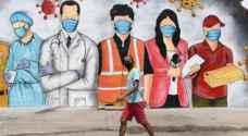 آخر مستجدات وباء كورونا عالميا وإعادة فرض الحجر على ملايين الأشخاص