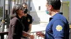 السجن ستة أشهر لمدوِّنة تونسية شاركت في نشر نص اعتبر مسيئاً للإسلام