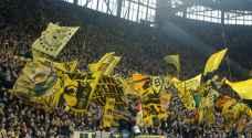 الدوري الألماني: عودة جزئية للجماهير الموسم المقبل