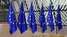 قادة الاتحاد الأوروبي يجتمعون للبحث في خطة إنعاش اقتصادي