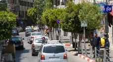 فلسطين.. أزمة كورونا تزيد من تردي الحالة المعيشية - فيديو