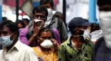 أكثر من مليون إصابة بكورونا في الهند