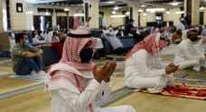السعودية .. 40 وفاة جديدة  بفيروس كورونا و 2565 إصابة جديدة