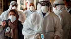 10 وفيات جديدة بكورونا في سلطنة عُمان