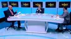 الخرابشة حول حل جماعة الإخوان المسلمين: قرار قطعي ونهائي - فيديو