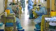 182 حالة وفاة و3614 اصابة بكورونا في صفوف الجالية الفلسطينية حول العالم