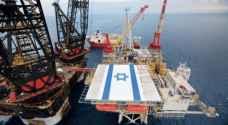 الاحتلال يوافق على اتفاق خط أنابيب لبيع الغاز إلى أوروبا