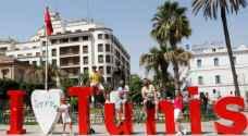 تونس تستقبل أول دفعة من السياح وسط تدابير مشددة للوقاية من كورونا