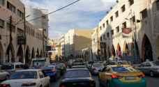 """""""الدوريات الخارجية"""" تحذر السائقين في الأردن حفاظا على سلامتهم.. تفاصيل"""