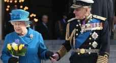 """بعد 67 عاما.. الأمير فيليب يسلم """"منصبه العسكري"""""""