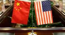 الصين تأمر الولايات المتحدة بإغلاق القنصلية في تشنغدو.. انتقاما لهيوستن