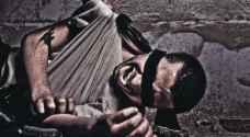 مصرية تعذب زوجها حتى الموت بعد تفكيره في الزواج عليها