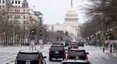 واشنطن: ترشيح مستشار ترمب لرئاسة منظمة التعاون الاقتصادي