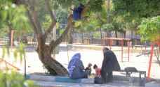 الصحة تحذر الأردنيين من مخاطر التعرض لأشعة الشمس خلال موجة الحر