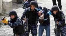 مقتل أمين سر حركة فتح بمخيم بلاطة برصاص الأمن الفلسطيني