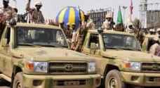 أكثر من 60 قتيلا في هجوم جديد بدارفور