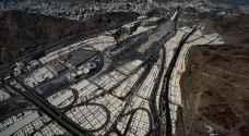 وادي مِنى.. أكبر شعائر الحج مساحة والوادي الأهم للمسلمين