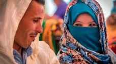 زيادة الخلاف والتوتر بين الأزواج المغربيين خلال جائحة كورونا