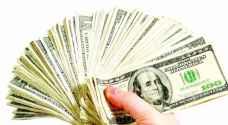 التمويل الأجنبي مباح في الأردن.. ولكن بشروط