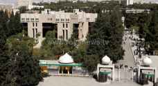 الخارجية الفلسطينية: الأردن يوافق على استقبال طلبة الطب