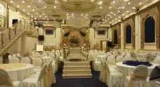 حفل زفاف يتحول إلى مأتم في السعودية بسبب وفاة العريس قبل لحظات