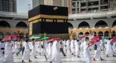 الصحة السعودية: خلو المشاعر المقدسة من أي إصابات بكورونا بثالث أيام الحج