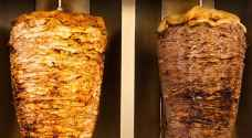 استمرار اغلاق مطاعم الشاورما في منطقتي صويلح وعين الباشا احترازياً
