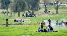 تحذيرات هامة من الدفاع المدني للأردنيين خلال خروجهم للتنزه