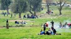 الجُمعة.. أجواء مُناسبة للرحلات في بعض مناطق الأردن
