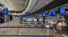 واشنطن تسمح للأمريكيين السفر إلى الخارج في ظل وباء كورونا