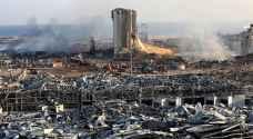 لبنان: توقيف مدير عام الجمارك في ملف تفجير مرفأ بيروت
