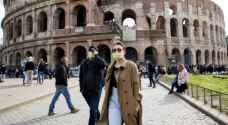 كورونا يروع إيطاليا من جديد.. وقفزة في الإصابات