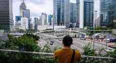 """بكين تصف عقوبات واشنطن على هونغ كونغ بـ""""الوحشية"""""""