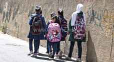 """التربية لـ """"رؤيا"""": لا قرار بالتدريس عن بعد حتى الآن.. والطلبة سيعودون إلى مقاعد الدراسة"""