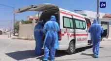 مخاوف من العودة للمربع الأول في الأردن بعد تسجيل إصابات بكورونا في إربد والمفرق - فيديو