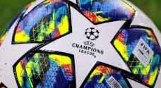 """دوري الأبطال: مباراة أتلتيكو مدريد ولايبزيغ في """"موعدها المحدد"""""""