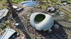 تأجيل التصفيات الآسيوية لكرة القدم المؤهلة لمونديال قطر