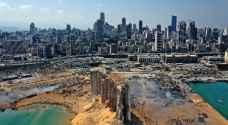 من هو مالك شحنة نترات الأمونيوم التي انفجرت في مرفأ بيروت؟
